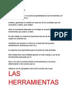 HERRAMIENTA WEB .pdf trabajo