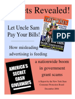 Matthew Lesko Let Uncle Sam Pay Your Bills.pdf