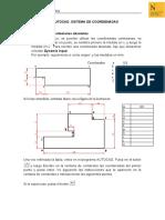 P1-Coordenadas Autocad
