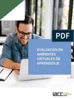 Evaluacion-en-Ambientes-Virtuales-IACC-v2