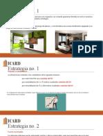 ESTRATEGIAS PROMOCION.pptx