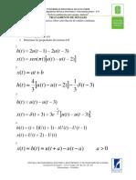 Ejercicios_convolucion.pdf