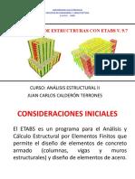 DIAP - ETAB 9.7.pptx
