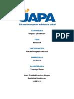 Etiqueta y Protocolo TAREA 9.docx