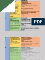 CRONOGRAMA CAPILAR.....pdf