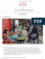 Um Direito Econômico de 'guerra' - JOTA Info.pdf