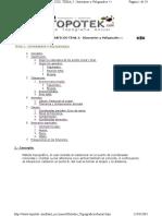 TEMA 3 - Itinerarios y Poligonales.pdf