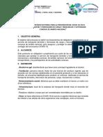 PROTOCOLO SANITARIO SECTORIAL PARA LA PREVENCION DEL COVID.pdf