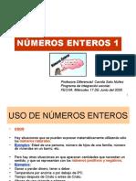 ppt matematicas 1