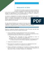 Manipulación_de_Datos