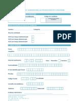 RHFormularioCandidatura1202