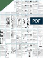 166709b0-20cc-4089-9e21-a294bd2fe746.pdf