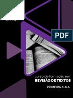 Curso-de-Formação-em-Revisão-de-Textos-Aula-1 (1).pdf