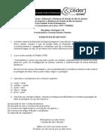EXERCÍCIOS DE REVISÃO .pdf