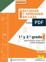F1_prim_1ciclo_1-2UP.pdf