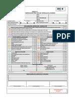 Anexo 2.3, Pre Uso, Inspeccion Equipo Liviano, JJC