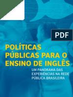 final-publicacao_politicaspublicasingles-compressed