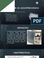 GRUPO-1.pdf