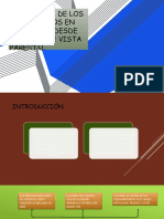 DelimitacionDefinicion_AlexanderCondoEspindola.pptx