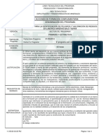 1. Informe Programa de Formación Complementaria-73130085