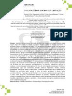 candidiase vaginal.pdf