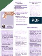 375406411-Leaflet-Pijat-Bayi