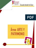 1ras ACTIVIDADES III MOMENTO.pdf