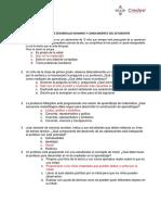 BALOTARIO_CONOCIMIENTO_ESTUDIANTE con clave