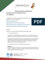 Deportes de Conjunto e Individuales.doc