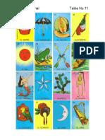 326419469-CartasNormal4x4-11-20-pdf.pdf