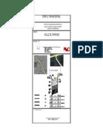 PT Calle El Paraiso II.pdf