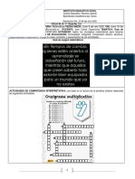 GUIA 2.4 MATE TODOS LOS CICLOS - copia