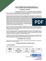 EP_Elementos de Alojamiento y Campaña 2020