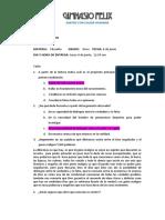 Tatiana Amaya-talleroncelecturadefilosofia de dia 08 de junio