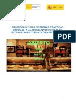 Protocolo_y_Guia_de_buenas_practicas_para_establecimientos_de_comercio