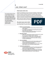 Event Update - The equity markets rally Whats next _ HSBC_MF_5 June 2020 (revised).pdf