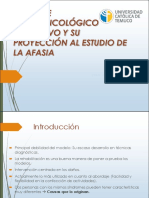 0405 NPS Intervención_2019