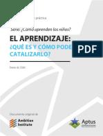 Artículo-El-aprendizaje-¿Qué-es-y-cómo-podemos-catalizarlo.pdf