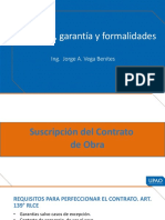 CONTRATO GARANTIA Y FORMALIDADES.pdf