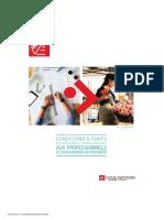 Tarifications-PRO_CERA-2020_compress.pdf