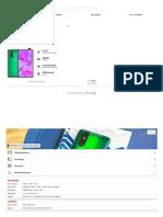 Infinix S5 Pro - Full phone specifications.pdf