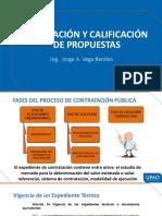 EVALUACIÓN Y CALIFICACIÓN.pdf