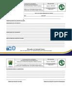 FR03-1568-GA03 SEG. PROGRAMA INCLUSION