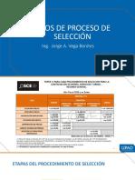 TIPOS DE PROCESO DE SELECCION.pdf