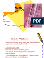 SUHU TUBUH.ppt