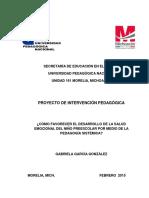 119GARCIAGONZALEZ (1).pdf