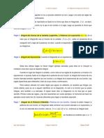 reglas de integracion ugma.pdf