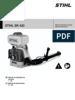 STIHL SR 420.pdf