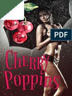 Cherry Poppins - Olivia T. Turner.pdf