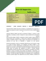 apoyo_Foro_1_impto_directo-1_1.pdf